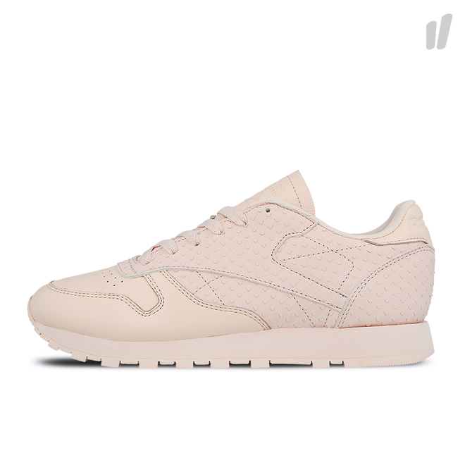 Reebok Wmns Classic Leather IL