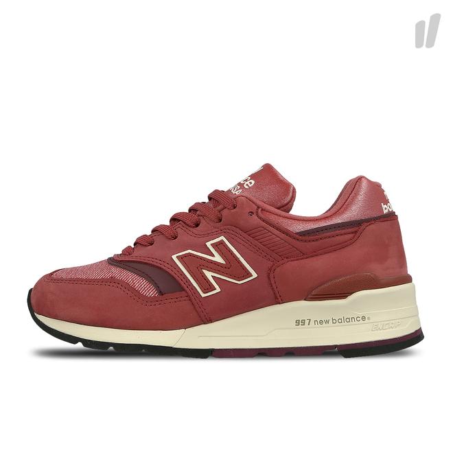New Balance W 997 ER