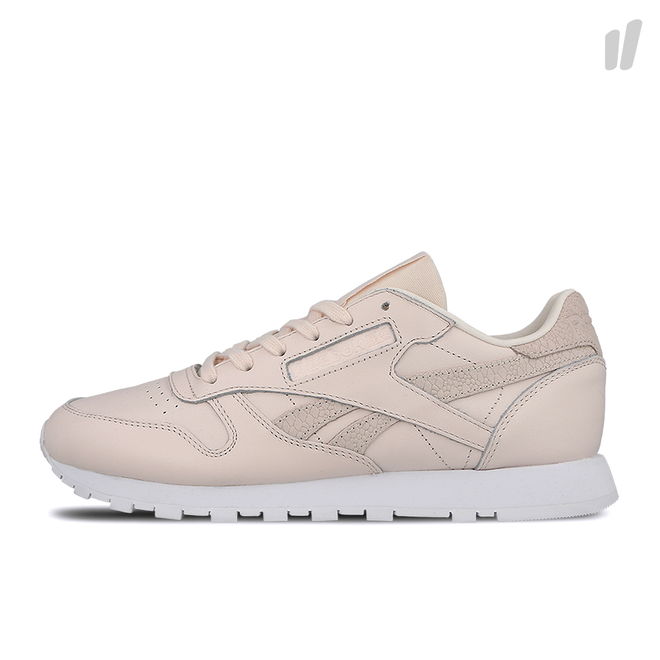 Reebok Wmns Classic Leather PS Pastel