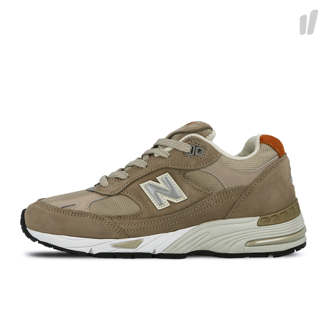 New Balance W 991 NRFU