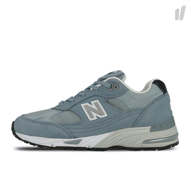 New Balance W 991 NRSP