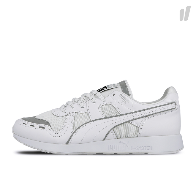 Puma RS-100 Optic