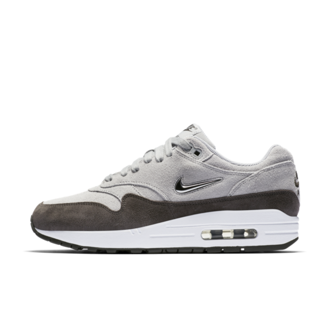 Nike Women's Air Max 1 Premium SC Jewel