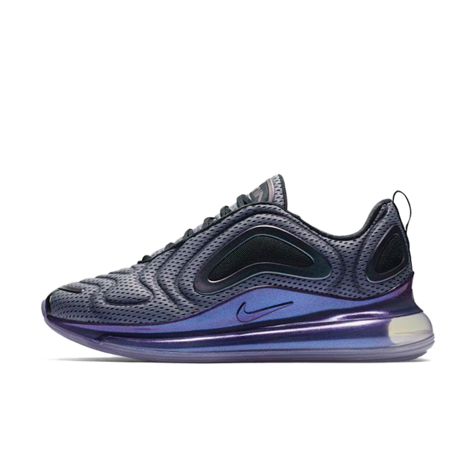 Nike Air Max 720 'Northern Light Night'