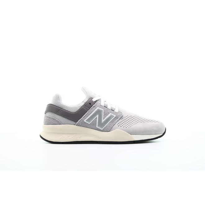 "New Balance MS 247 GY ""Rain Cloud"""