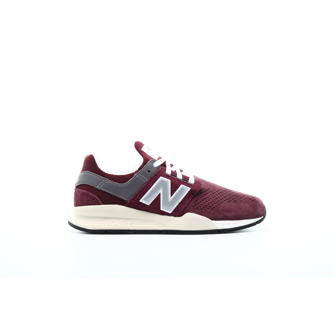 "New Balance MS 247 D JY ""Red"""