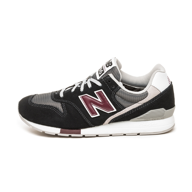 New Balance MRL996WK (Castle Rock)