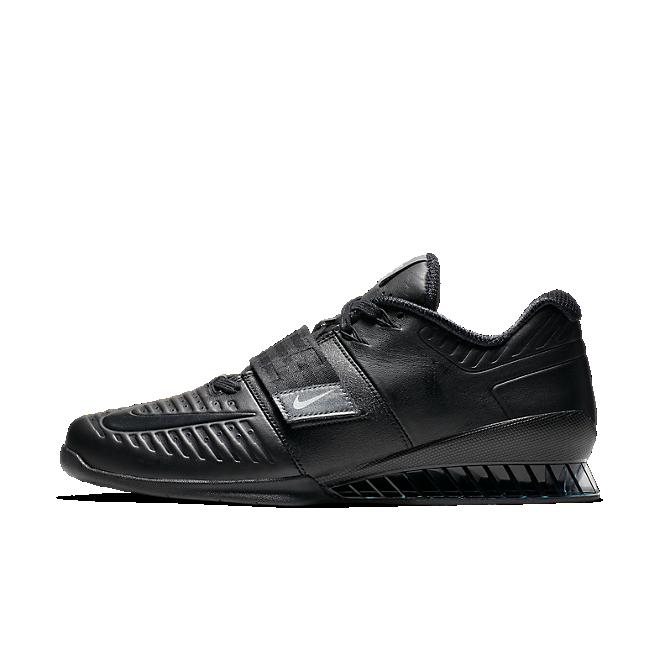 Nike Romaleos 3.5