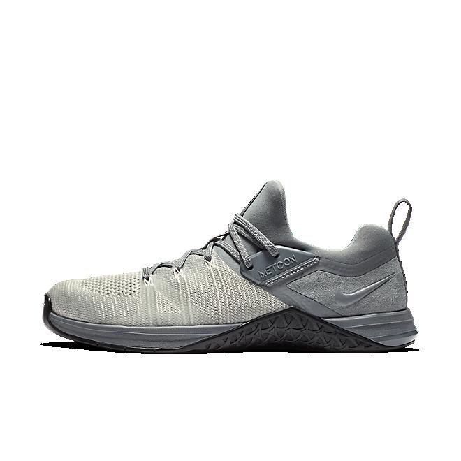 Nike Metcon Flyknit 3 Crosstraining- und Gewichtheberschuh für