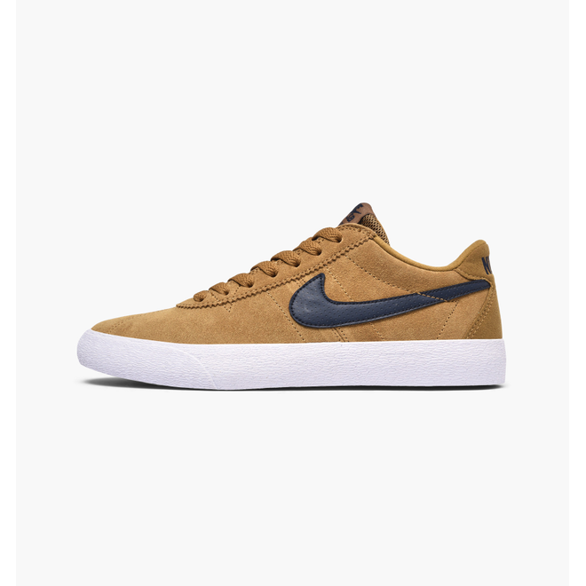 Nike SB Wmns Bruin Low