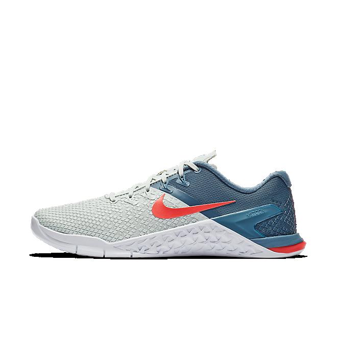Nike Metcon 4 XD