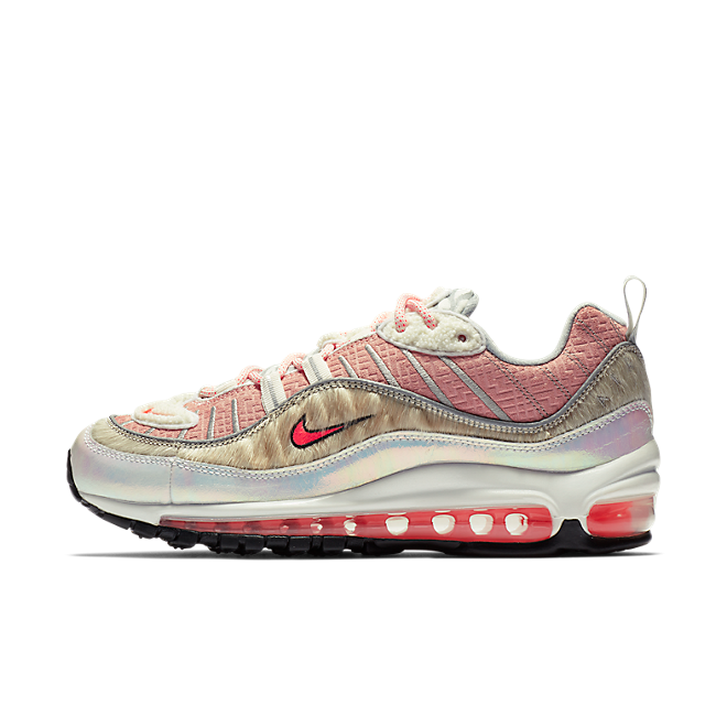 Nike WMNS Air Max 98 Chinese New Year