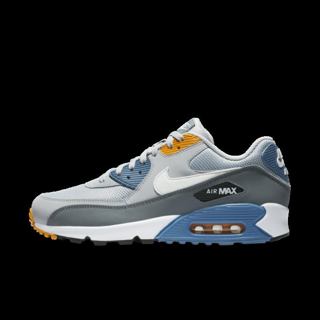 Nike Air Max 90 Essential Sneaker für je 109,99€ (statt 140€)