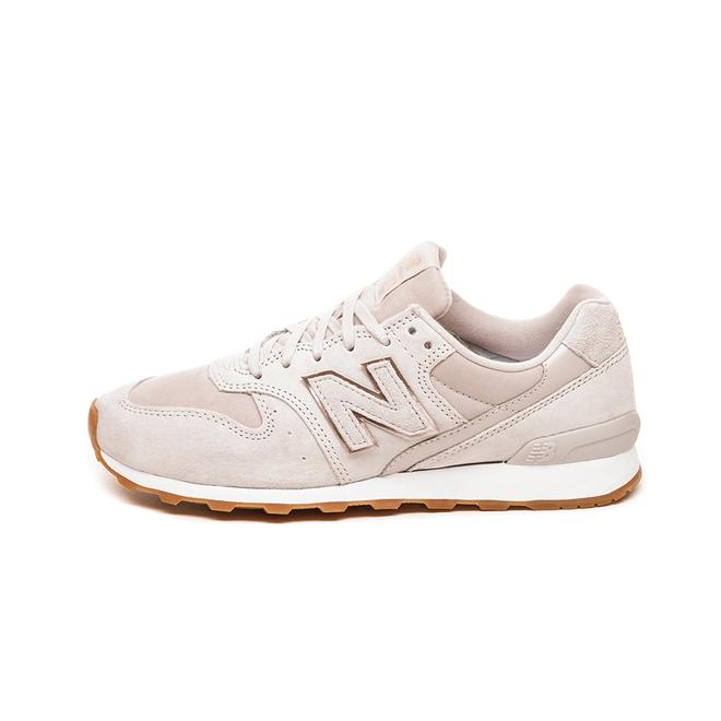 New Balance WR996NEA (Light Cashmere)