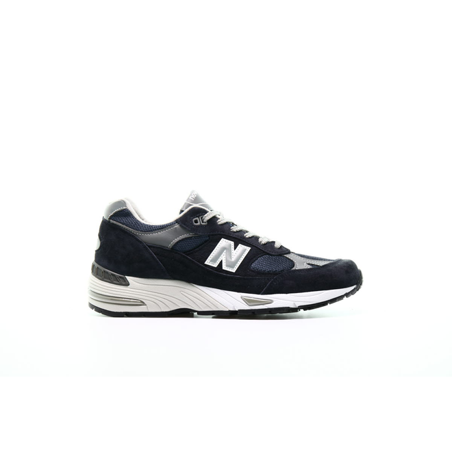 "New Balance M 991 D NV ""Navy"""