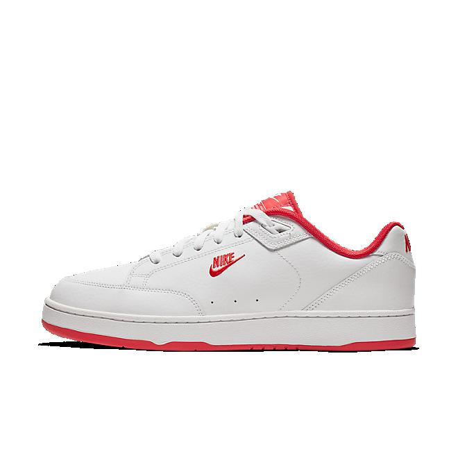 Nike Grandstand II