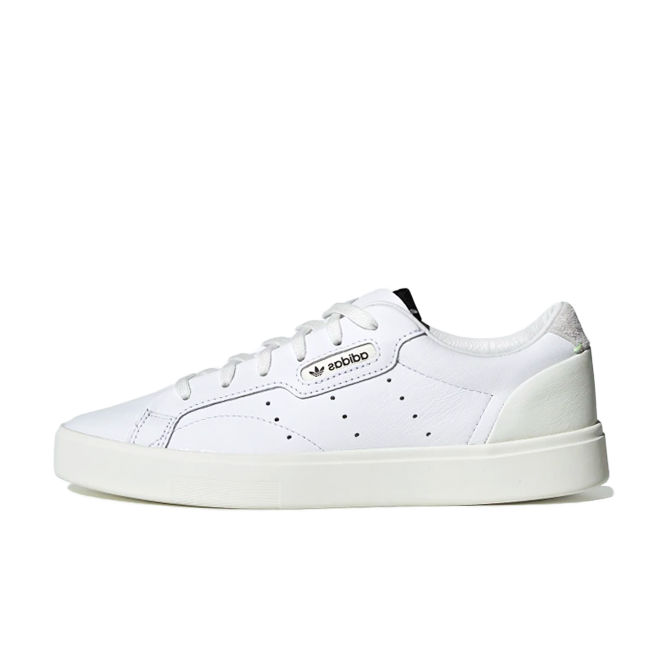 adidas Sleek 'Ftwr White'