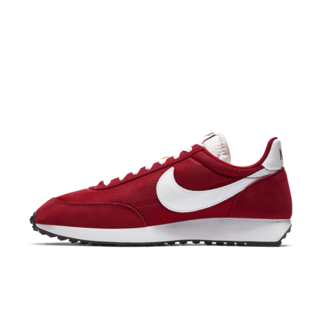 Nike Air Tailwind 79 'Red'