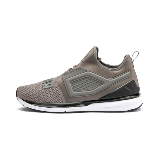 Puma Ignite Limitless 2 Running Shoes