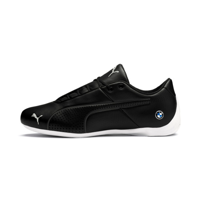 Puma Bmw Motorsport Future Cat Ultra Sneakers