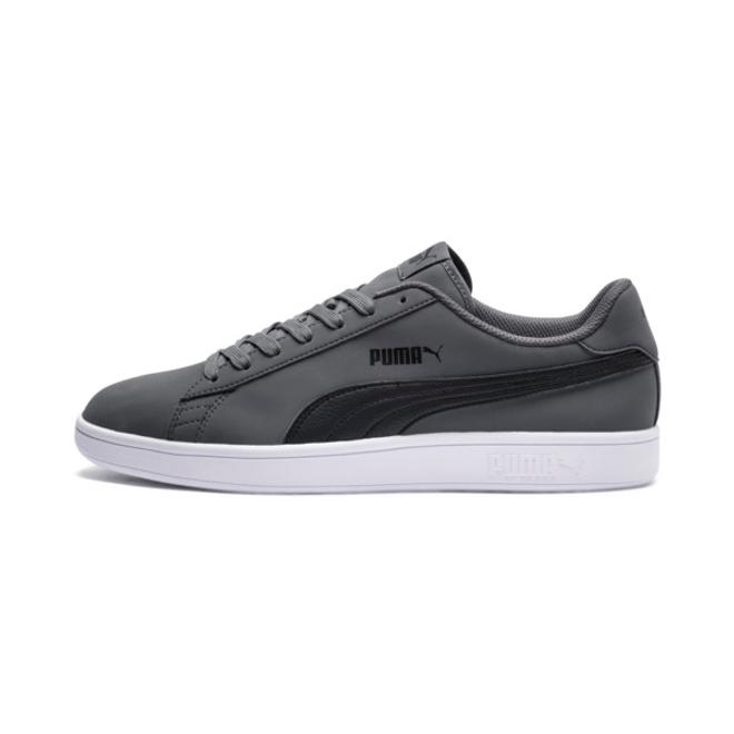 Puma Puma Smash V2 Buck Sneakers