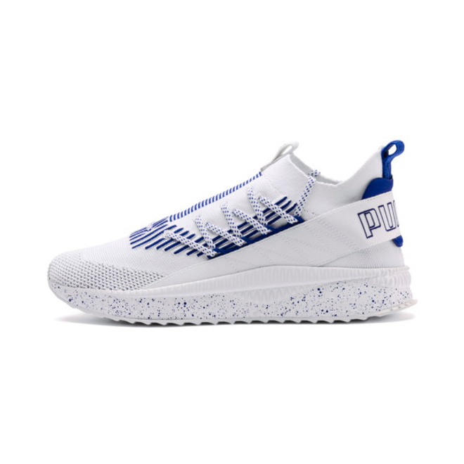 Puma Tsugi Kai Jun Speckle Evoknit Sneakers
