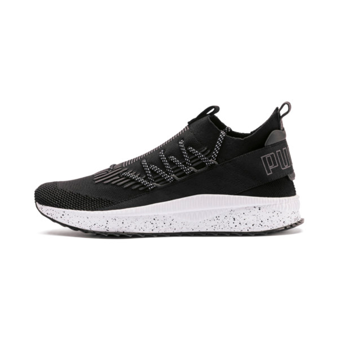 Puma Tsugi Kai Jun Speckle Evoknit Sneakers