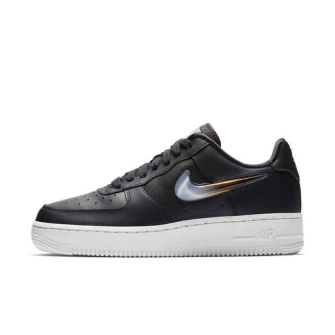 Nike WMNS Air Force 1 '07 Premium '