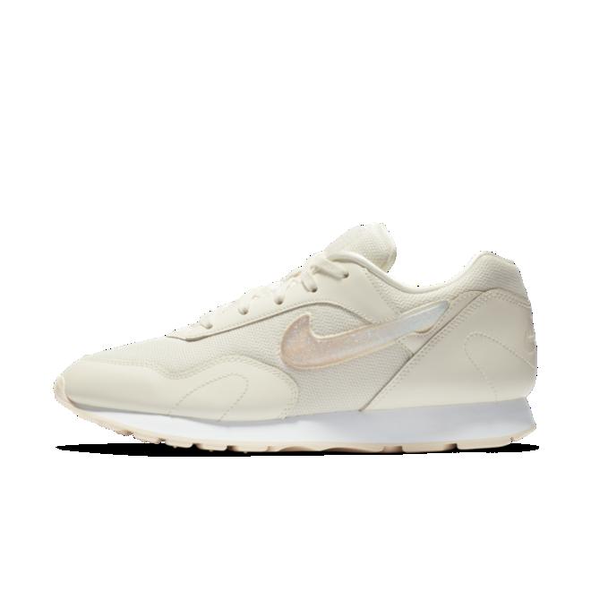 Nike WMNS Outburst Premium 'Pale Ivory'