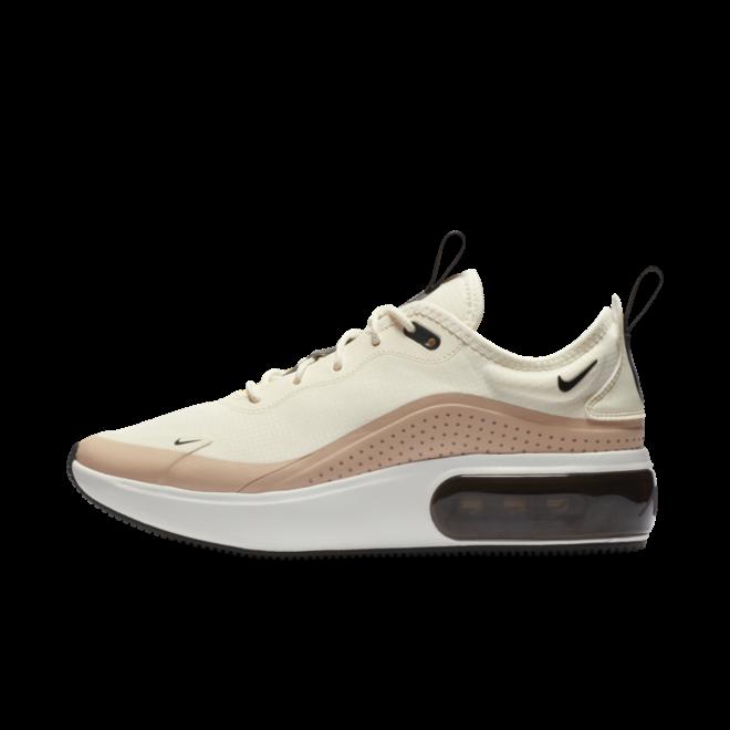 Nike Air Max Dia 'Beige' | AQ4312-101