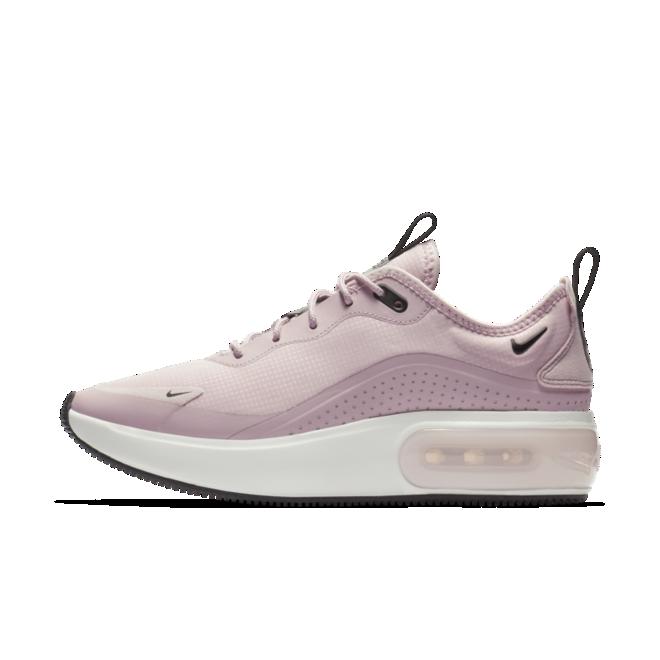 Nike Air Max Dia 'Plum'