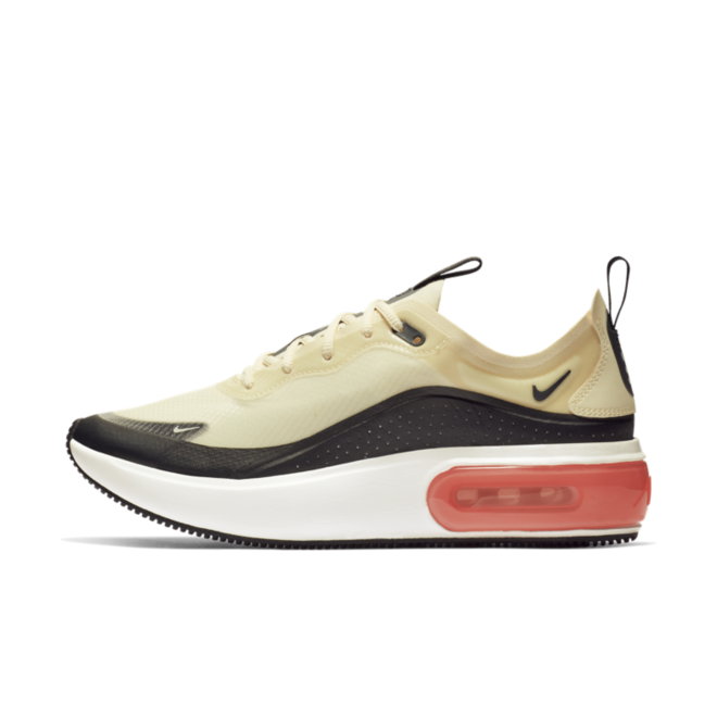 nike air max dia dames