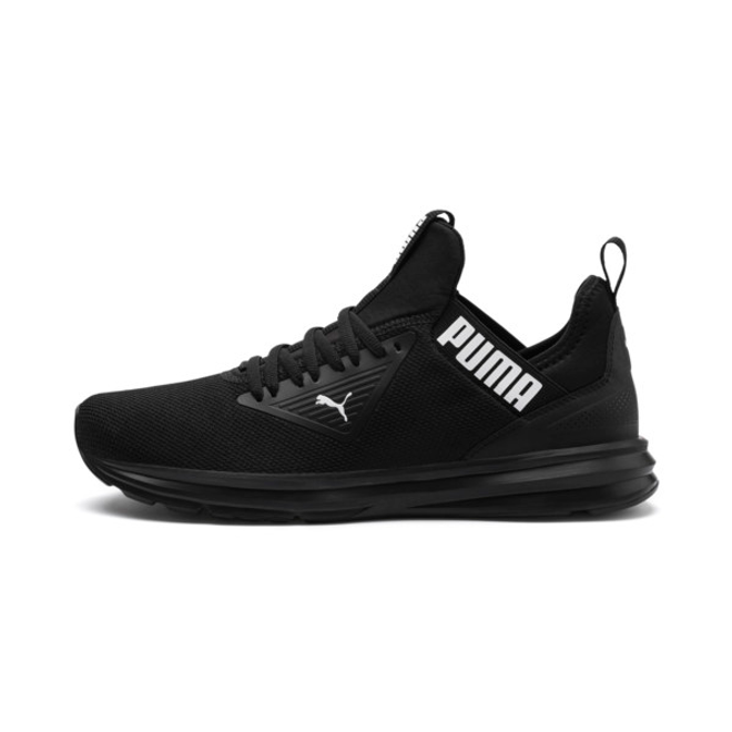 Puma Enzo Beta Mens Trainers