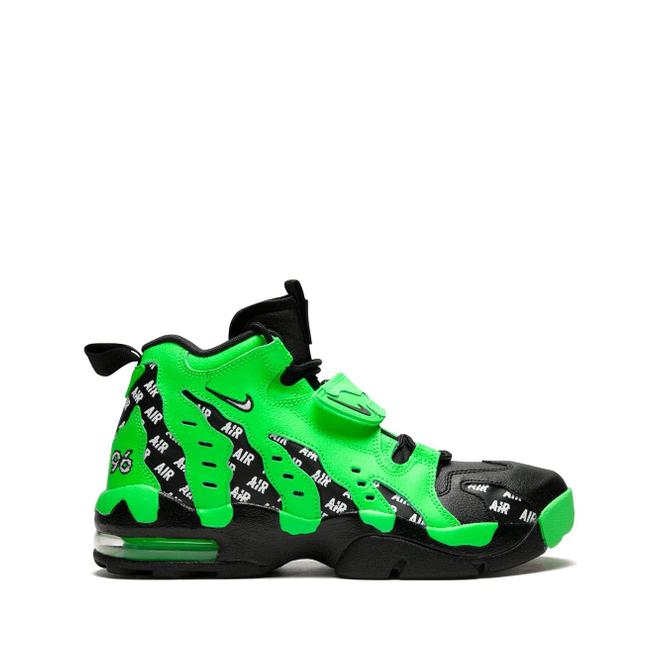 Nike Air Dt Max 96 Soa