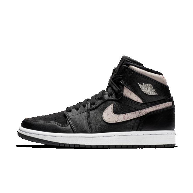 Jordan Brand Wmns Air Jordan 1 Retro Premium