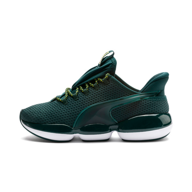 Puma Mode Xt Womens Training Sneakers
