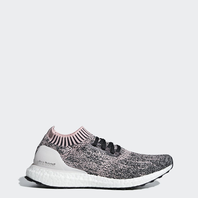 adidas Info UltraBOOST Release Uncaged Schuh Y7ybf6gv