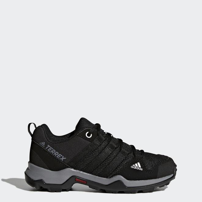 adidas AX2R Schuh