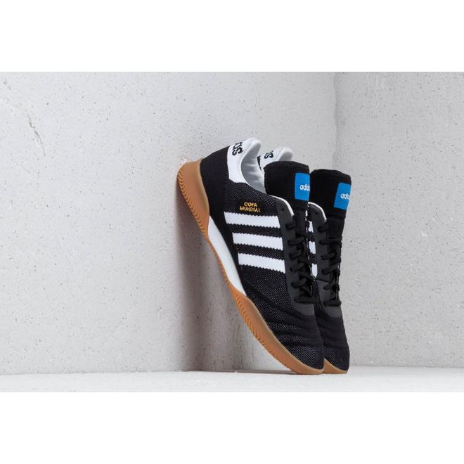 adidas Copa 70 Year Schuh
