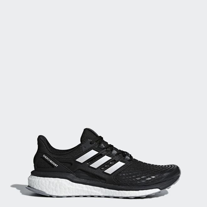 adidas Energy Boost Schuh | AQ0014 | Sneakerjagers