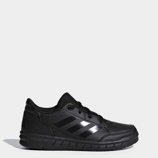 adidas AltaSport Schuh