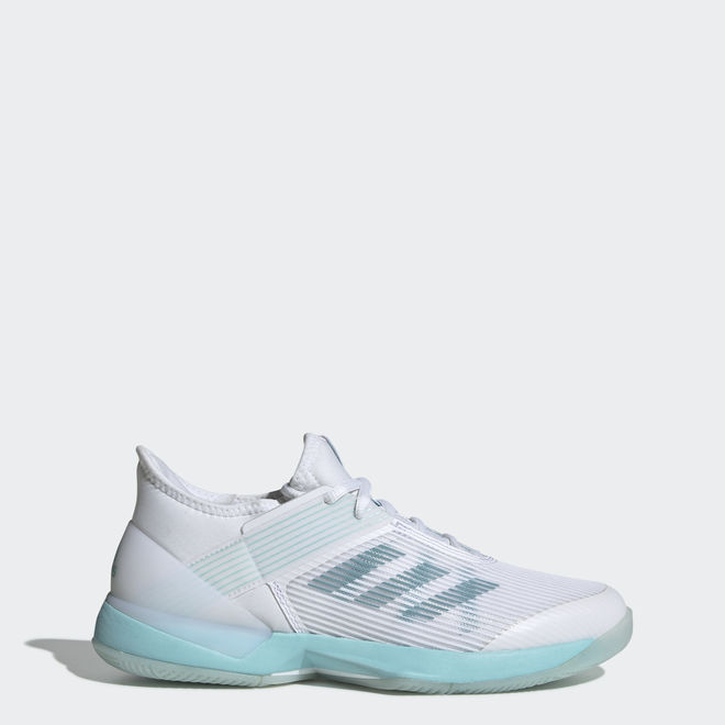 Parley adidas SchuhCG6443 Ubersonic Adizero 3 x bgI6f7Yyv