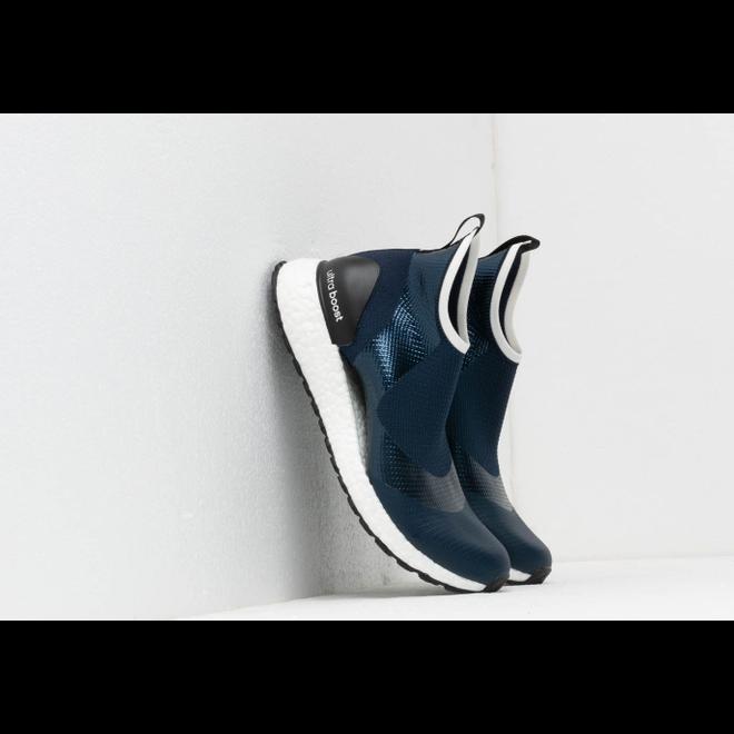 db2a4d4167c462 adidas UltraBOOST X All Terrain Schuh Release Info 🔥 D97720