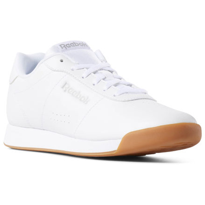 Reebok Royal New Princess