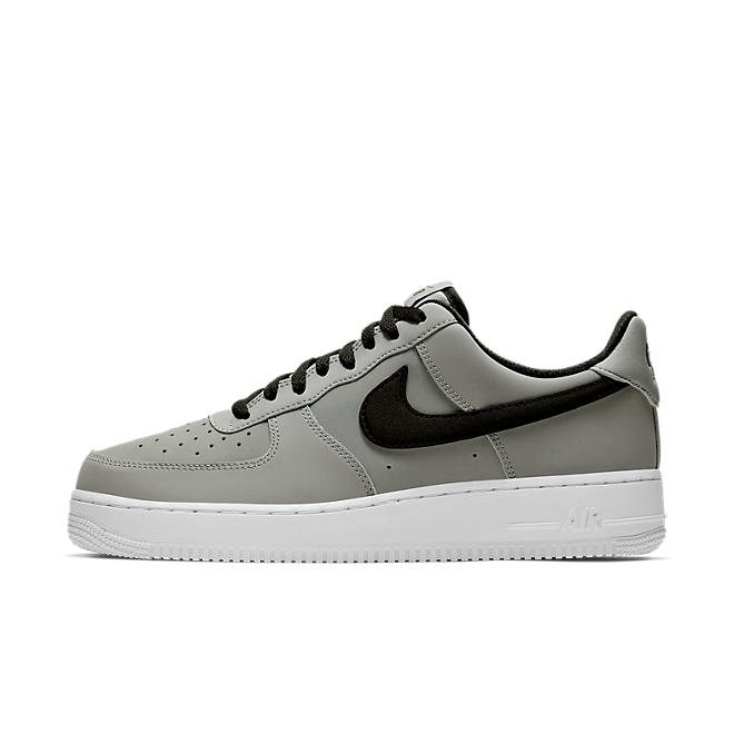 Nike Air Force 1 ´07 Leather