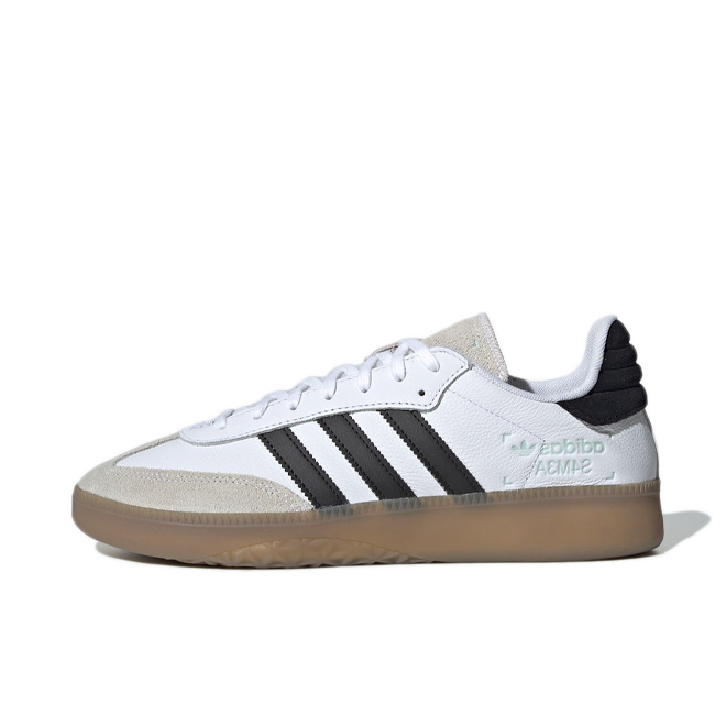 adidas Samba RM 'White'