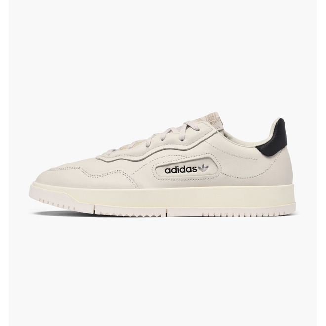 adidas Super Court Schuh | CG6239