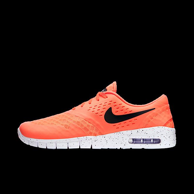 Nike Sb Eric Koston 2 Max Hot LavaBlack White Release Info </p>                     </div>                     <!--bof Product URL -->                                         <!--eof Product URL -->                     <!--bof Quantity Discounts table -->                                         <!--eof Quantity Discounts table -->                 </div>                             </div>         </div>     </div>              </form>  <div style=