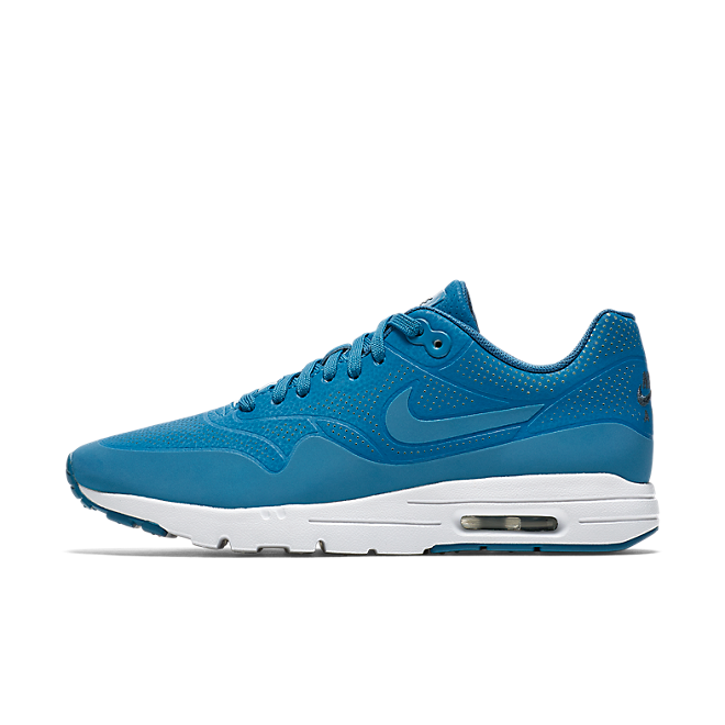 Nike Air Max 1 Ultra Moire Brgd Bl/Brgd Bl-Sqdrn Bl-Pr Pl
