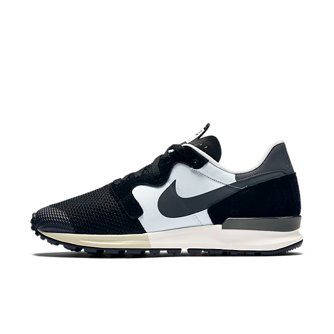 Nike Air Berwuda Black/Anthracite-Off Wht-Blck